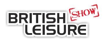 British Leisure Show 2011