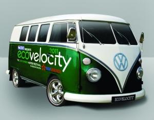 Ecovelocity-camper-van