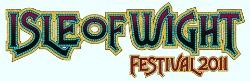 Isle-of-wight-festival-2011